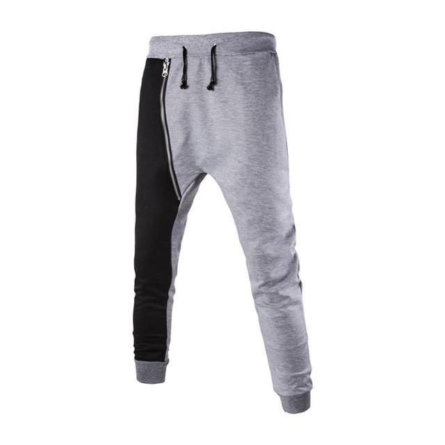 Chamsgend Athletic Men's SweatPant Trouser