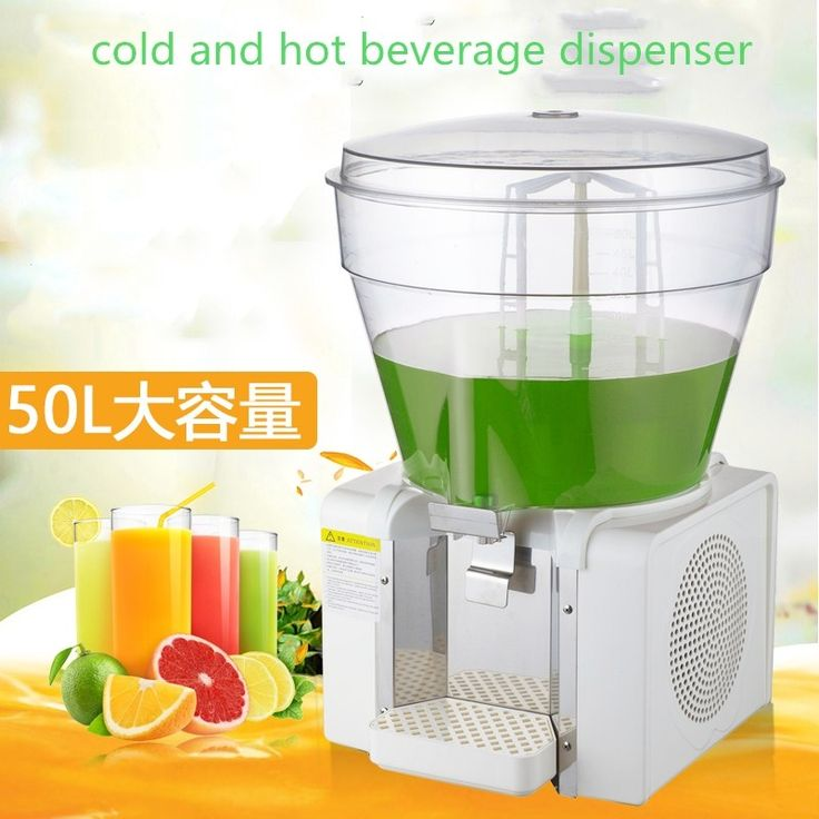 969.00$  Watch here - http://aliuq8.shopchina.info/1/go.php?t=32816915872 - 2017 newst single tank juice dispenser cold and hot beverage machine slush machine juice dispenser orange juicer grape juicer  #shopstyle