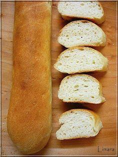 Limara péksége: Gubakifli