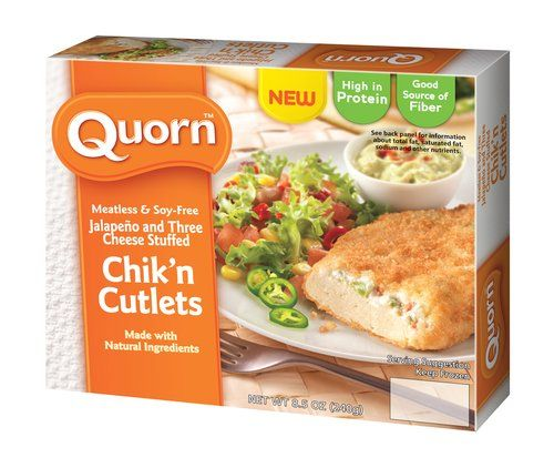 52 Best Where To Find Quorn! Images On Pinterest