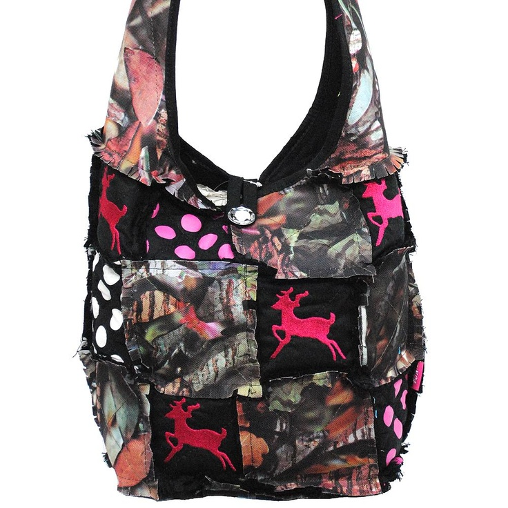 133 Best Pretty In Pink Dangerous In Camo Images On Pinterest