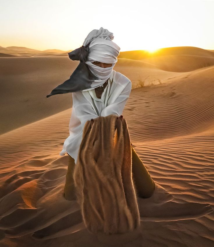 Ashes to ashes, dust to dust.   #morocco #sahara #wearetravelgirls #outdoorwoman #womenwhoexplore #folkvibe #livefolk #stayandwander #natgeotravel #portrait_vision #adventurethatislife #maroc #portraitmood #teamcanon #portrait_perfection #liveforthestory #moodygrams #tastethefeeling #roamtheplanet #exploretheworld #artofvisuals #exploretheglobe #theweekoninstagram #sheexplores #travelstoke #nomad #dametraveler #beautifuldestinations #visualambassadors