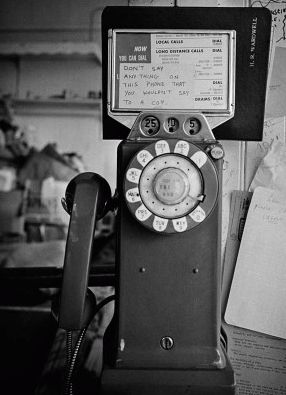 43 best exhibition the haight love rock revolution by jim pay phone in the haight sf 1967 asfbconference2016 Choice Image