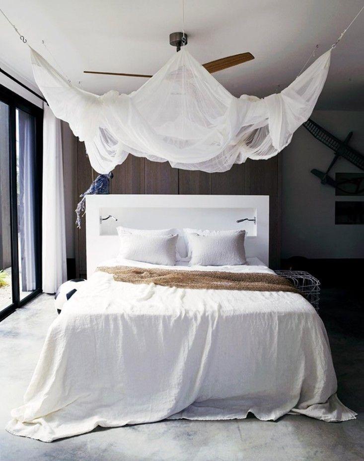 86 best Dreamy Bedrooms images on Pinterest | Bedrooms, Design hotel ...
