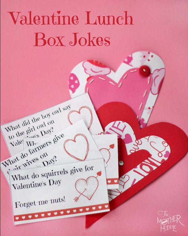 Valentines, Jokes and Valentine jokes on Pinterest