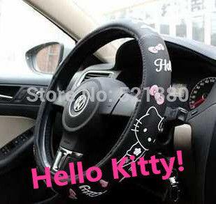 hello kitty hot girls