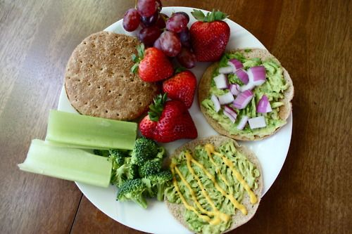 mm: Healthy Lunch, Weight Loss, Healthy Eating, Breakfast Treats, Savory Recipes, Healthy Recipes, Healthy Food
