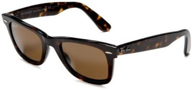 RB2140P: These are the Ray Bans that my dad is valued by me using growing up. http://www.amazon.com/dp/B001GNBJPA/ref=nosim?tag=x8-20Accessories Obsession, Dresses, Personalized Accessories
