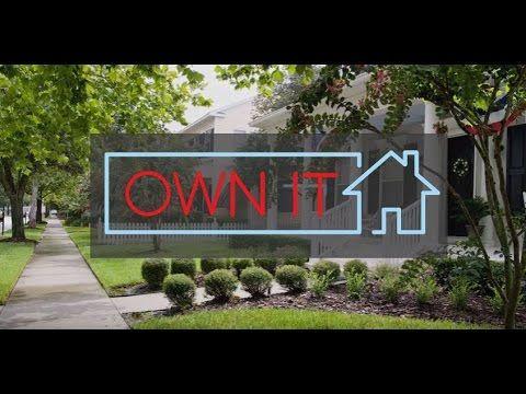 mortgage rates somerset pa