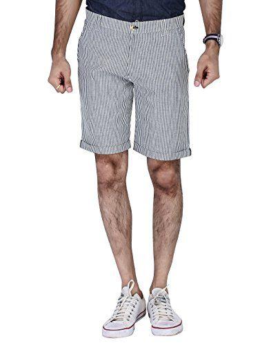 Mr Button Men's The Terrific Sailor Linen Shorts 32 Blue Mr Button http://www.amazon.co.uk/dp/B014F4UQ0U/ref=cm_sw_r_pi_dp_3jy7wb0RRW306