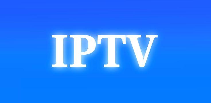 IPTV Extreme Pro v16.0  Lunes 18 de Enero 2016.Por: Yomar Gonzalez | AndroidfastApk  IPTV Extreme Pro v16.0 Requisitos: 4.1 y versiones posteriores Descripción: Mira IPTV de su proveedor de servicios o canales de TV online gratis desde la web. Si por lo general utiliza VLC o IPTV ramo para Dreambox para ver la televisión esta aplicación es para ti. Le sugerí que instalar VLC para Android o mejor MX Reproductor de si su reproductor de vídeo por defecto no es capaz de reproducir video…