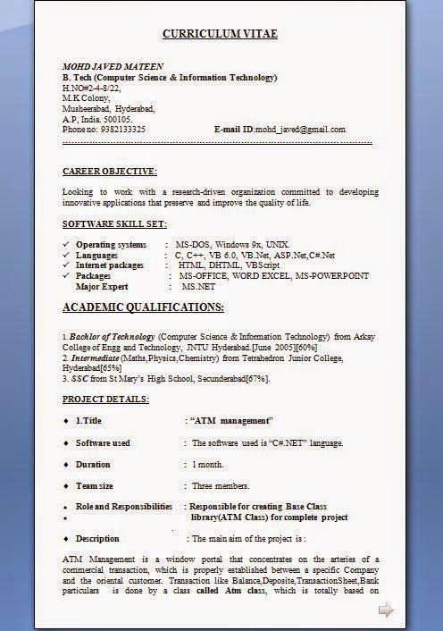 free resume makers online free online resume maker canva resume