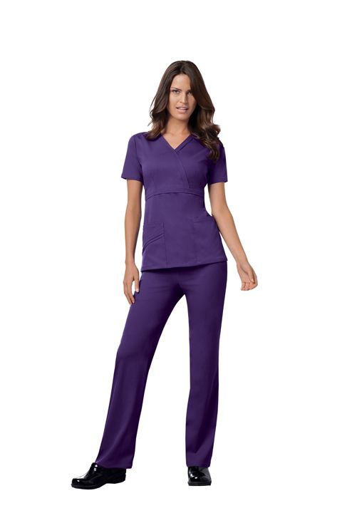 #Cherokee #Scrubs #Uniforms #Fashion #Style #Luxe #Nurse #Medical #Apparel
