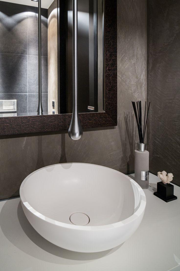 17 beste idee n over moza ek badkamer op pinterest marokkaanse badkamer douches en badkamer - Deco van badkamer design ...
