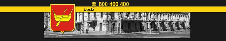 Taxi radomsko, taxi Łódź, taxi piotrków trybunalski, taxi kielce, taxi olsztyn, taxi bełchatów, taxi warszawa - Taxi 800400400 - taxi łódź, taxi olsztyn, taxi warszawa, taxi bełchatów, taxi kielce, taxi radomsko, taxi piotrków trybunalski