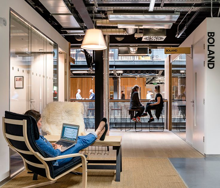 74 Interior Design Job Dublin