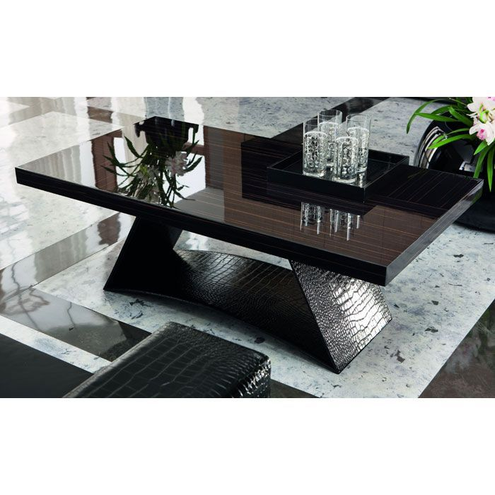 Found It At AllModern   Rossetto USA Nightfly Coffee Table