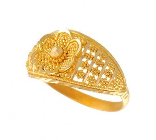Best 25 Latest gold ring designs ideas on Pinterest