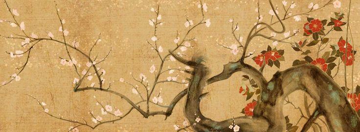 Εργαστήριο: Τέχνη και πνευματικότητα σε Δύση και Ανατολή