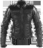Dainese Women's Racing Leather Jacket - Motochanic