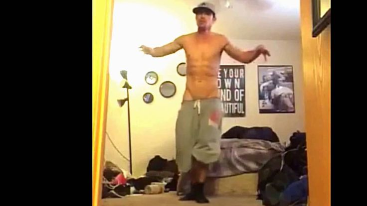 black gay free thumbs