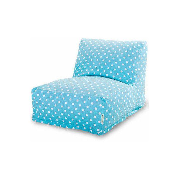 Inspirational Cotton Bean Bag Chair Blue Bean Bags ue Bean Bag Chairs CAD