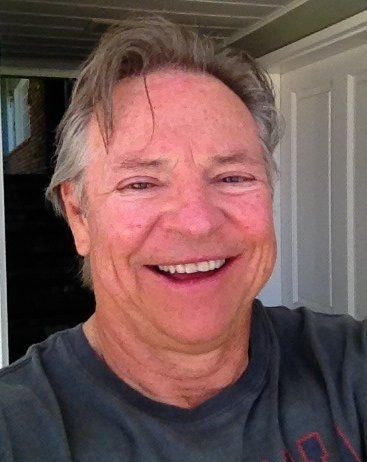 Frank Welker, Actor: The Real Ghost Busters. Frank Welker was born on March 12, 1946 in Denver, Colorado, USA as Franklin Wendell Welker. He is known for his work on The Real Ghostbusters (1986), Aladdin (1992) and The Smurfs (1981).