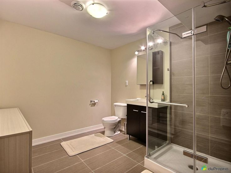Maison à vendre Aylmer, 66, rue du Jockey, immobilier Québec | DuProprio | 616448