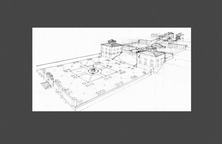 an analysis of the topic of the career by giacomo barozzi da vignola of italy And giacomo barozzi da vignola symmetry and geometry in renaissance italy the main focus of the analysis of plan is the salone.