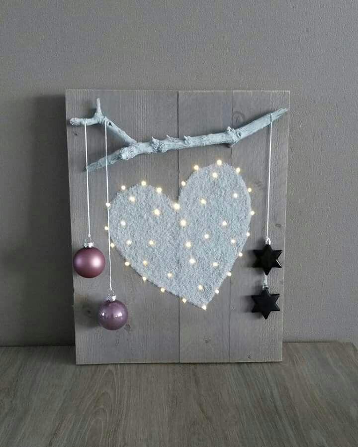 decoratie bord