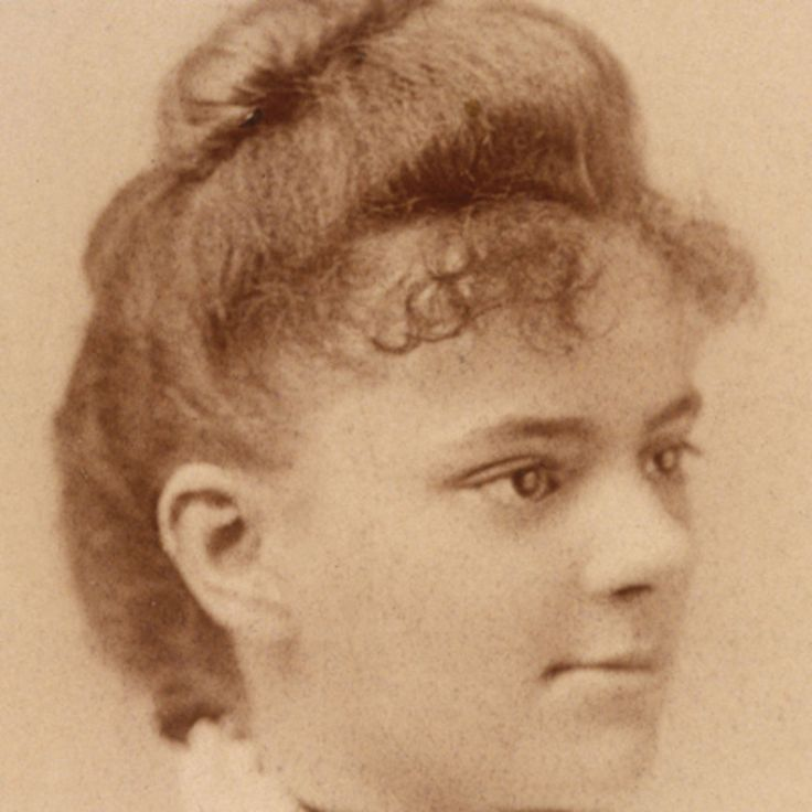 Learn more about the amazing story of Elizabeth Blackwell, the first woman to graduate from medical school in the United States, on Biography.com.