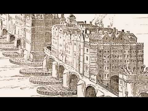 an introduction to the history of the medieval london 'matthew innes' new survey fills a nagging void for teachers of early medieval history  introduction to early medieval western europe,  university of london.