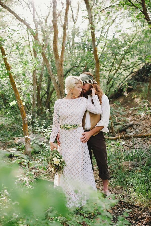 Their Loving Brides Love 61
