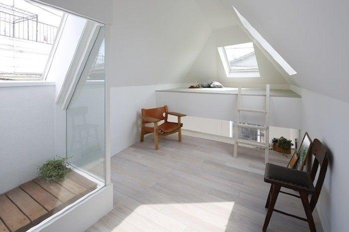 Fika Scandinavian Shop and Home in Tokyo, Japan, Remodelista