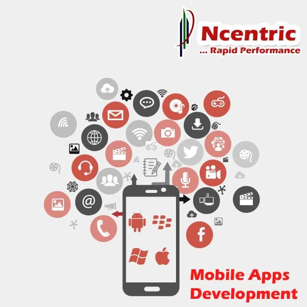 Mobile App Development Companies in India  #MobileAppDevelopmentCompaniesinIndia #MobileAppCompanies  @ncetric  Ncentric Technologies provides the best Mobile App Development Companies in India. The importance of developing a Mobile Websites and application is knowledgeable because the numbers of users are increasing day by day.