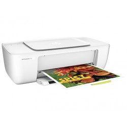 hp DeskJet 1110 Printer/A4 7.55ppm Black