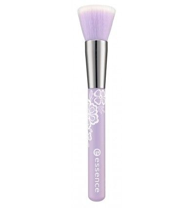 Essence contour-hero. it's best to use professional tools for contouring and shading – like the contouring brush. with circular movements, the uniquely shape...