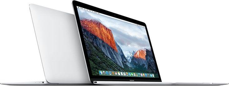 Koupit MacBook - Apple pro školství - Apple (CZ)