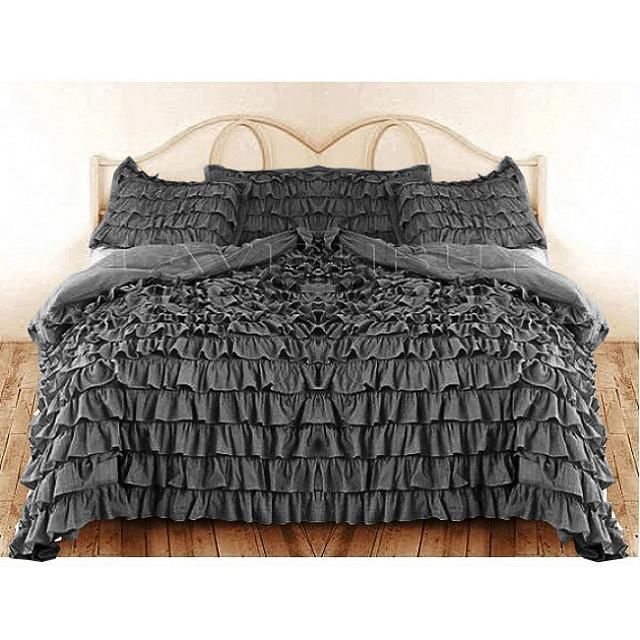 54 Best Siematic Urban Images On Pinterest: 54 Best Images About Waterfall Ruffle Duvet Cover On