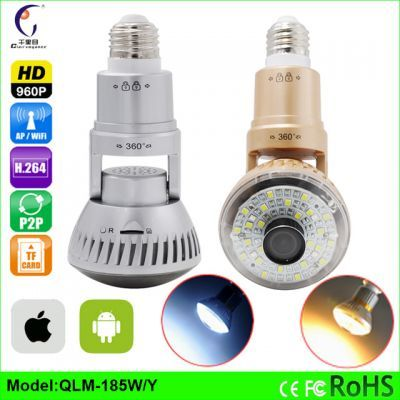 CCTV cameras,Cheap Spy cameras,Chinese Spy Cameras,Hidden Cameras,Pinhole Cameras,Wifi Spy Camera