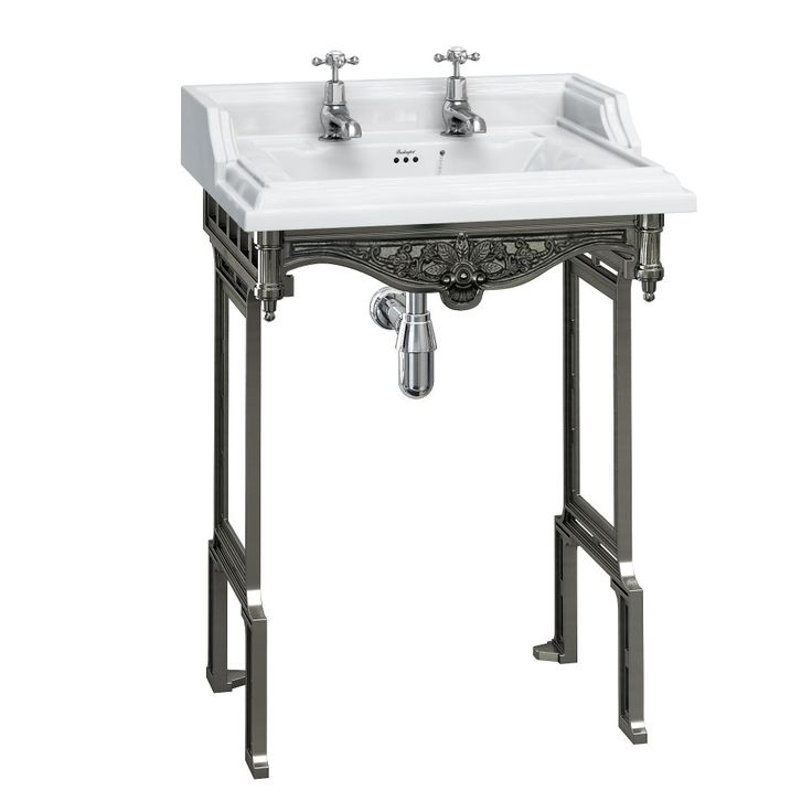 Burlington Classic Basin   Soakology BathroomBathroom. 17  images about Soakology Bathroom Suites on Pinterest