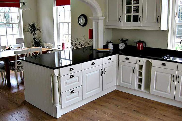http://www.henderstone.co.uk is a major supplier of granite worktops and quartz worktops presenting top quality kitchen worktops at the best prices.