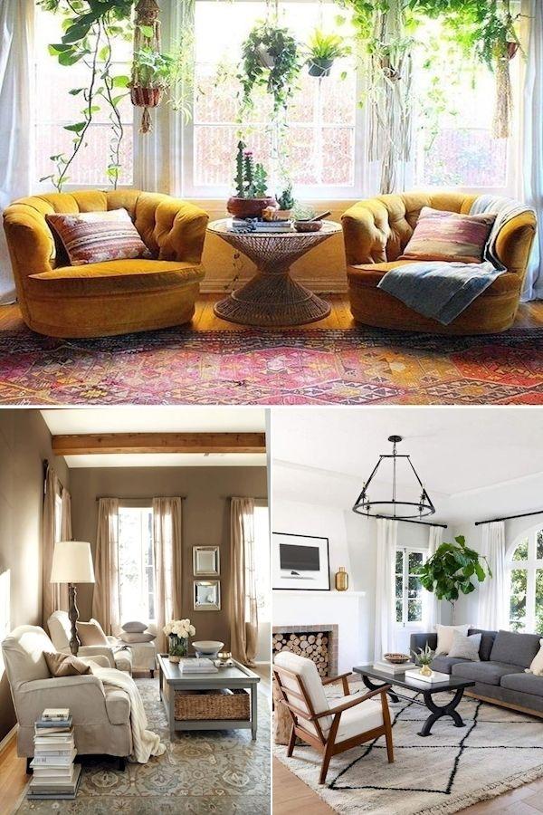 Living Room Style Ideas Home Living Room Ideas Lounge Furnishing Ideas Living Room Decor Living Room Styles Room Decor