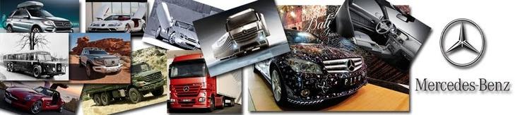 mercedes benz logo, mercedes benz bus, mercedes benz slk, mercedes benz slr, mercedes benz truck, mobil mercedes benz, Mercedes benz wallpapers