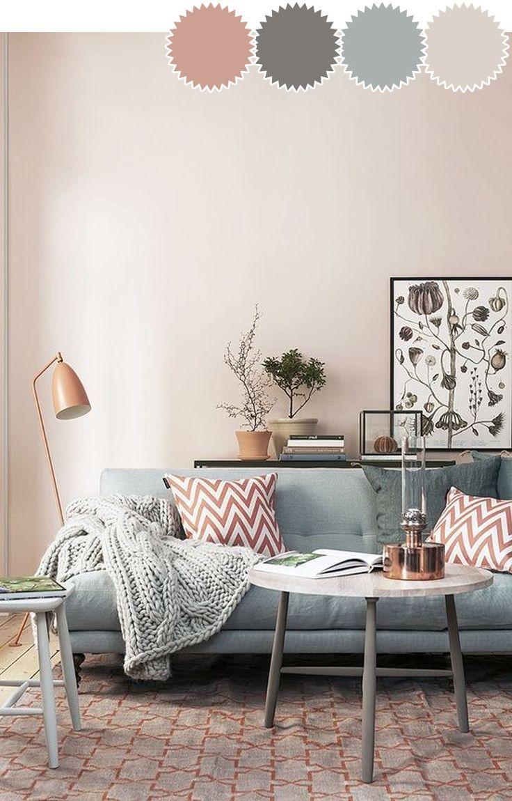 1000+ images about Home I design & deco ideas on Pinterest