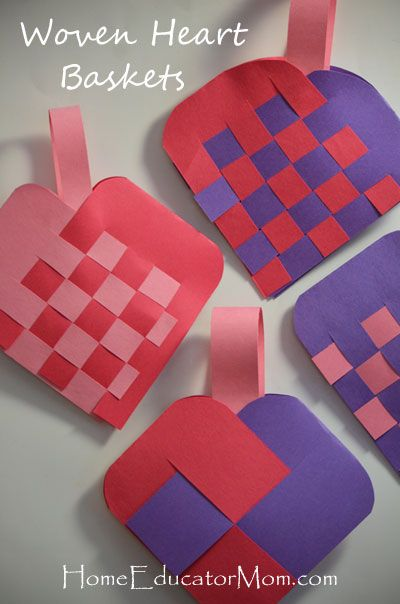 17 best images about classroom projects on pinterest for Things to make out of construction paper
