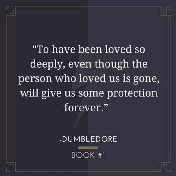 Harry Potter Quotes On Friendship: 24 Best Albus Dumbledore Quotes Images On Pinterest
