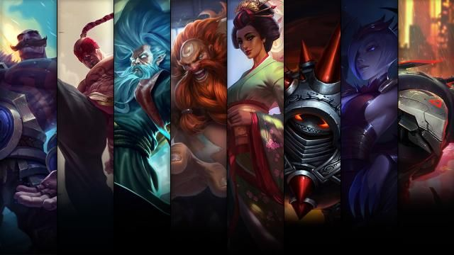 Champion and skin sale: 04.18 - 04.21 http://na.leagueoflegends.com/en/news/store/sales/champion-and-skin-sale-0418-0421-0?ref=rss #games #LeagueOfLegends #esports #lol #riot #Worlds #gaming