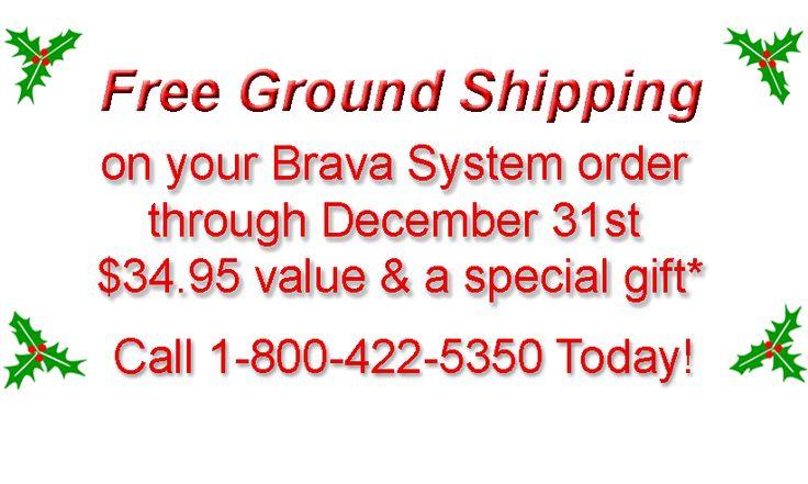 Brava Breast Enlargement System For Sale 71 Best All