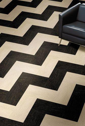 17 Best images about Unique Floors on Pinterest   The floor  Hardwood floors  and Painted wood floors. 17 Best images about Unique Floors on Pinterest   The floor